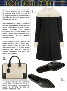 TENDENCIAS GENTLEMAN 1