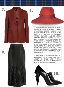 TENDENCIAS GENTLEMAN 3