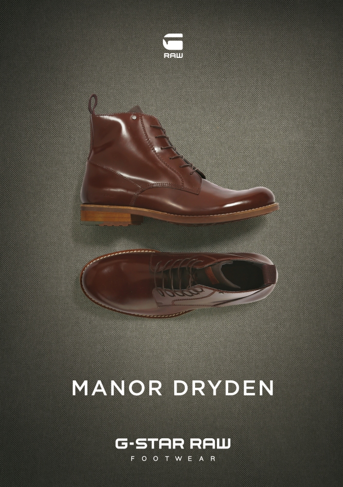 MANOR DRYDEN_SPANISH