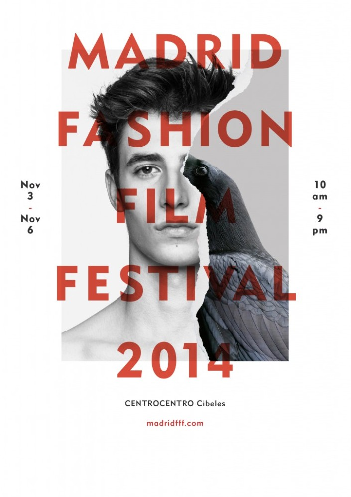 MFFF_posterFINAL_04.09.14_nologos-724x1024
