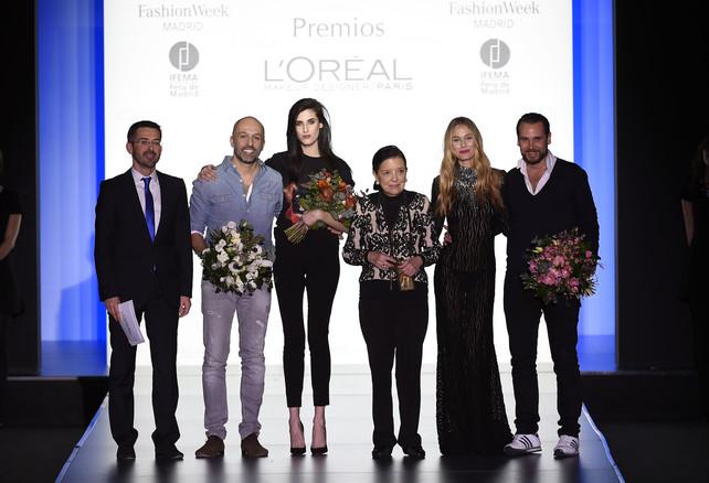 los_ganadores_del_premio_loreal